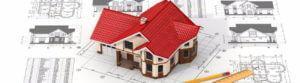 Оценка квартиры, дома, гаража и другое
