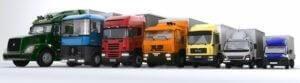 Оценка автомобилей и других транспортных средств