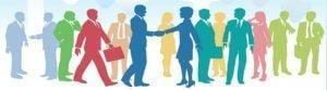 Оценка имущества, вносимого в виде неденежного вклада в уставный фонд