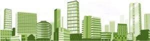 Оценка коммерческой недвижимости (зданий и сооружений)